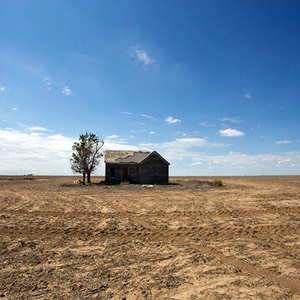 15 Lone Property, US Route 64, Oklahoma Panhandle